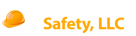 Small Business Safety, LLC Logo